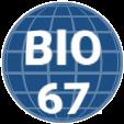 BIO 67