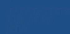 Universitats Klinikum Jena
